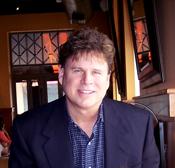 Brian E. Greninger