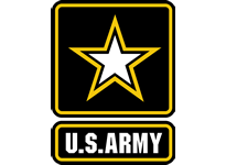 Army / Navy Grommets