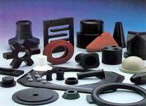 Custom Moldings